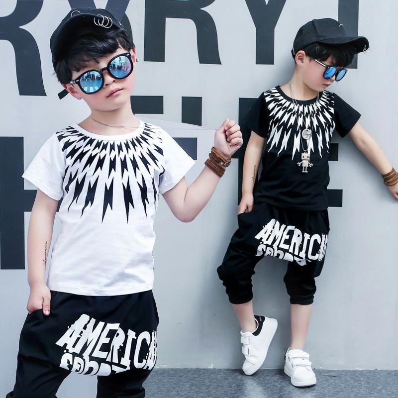 d640f8b68e995 Online Shopping Boy Dress   Boys Wear Collection   Boys Wearing Style  20190301