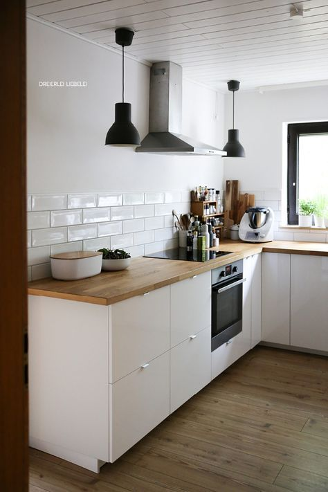 Minimalist Bedroom Purple Decor Bohemian Minimalist Home Inspiration