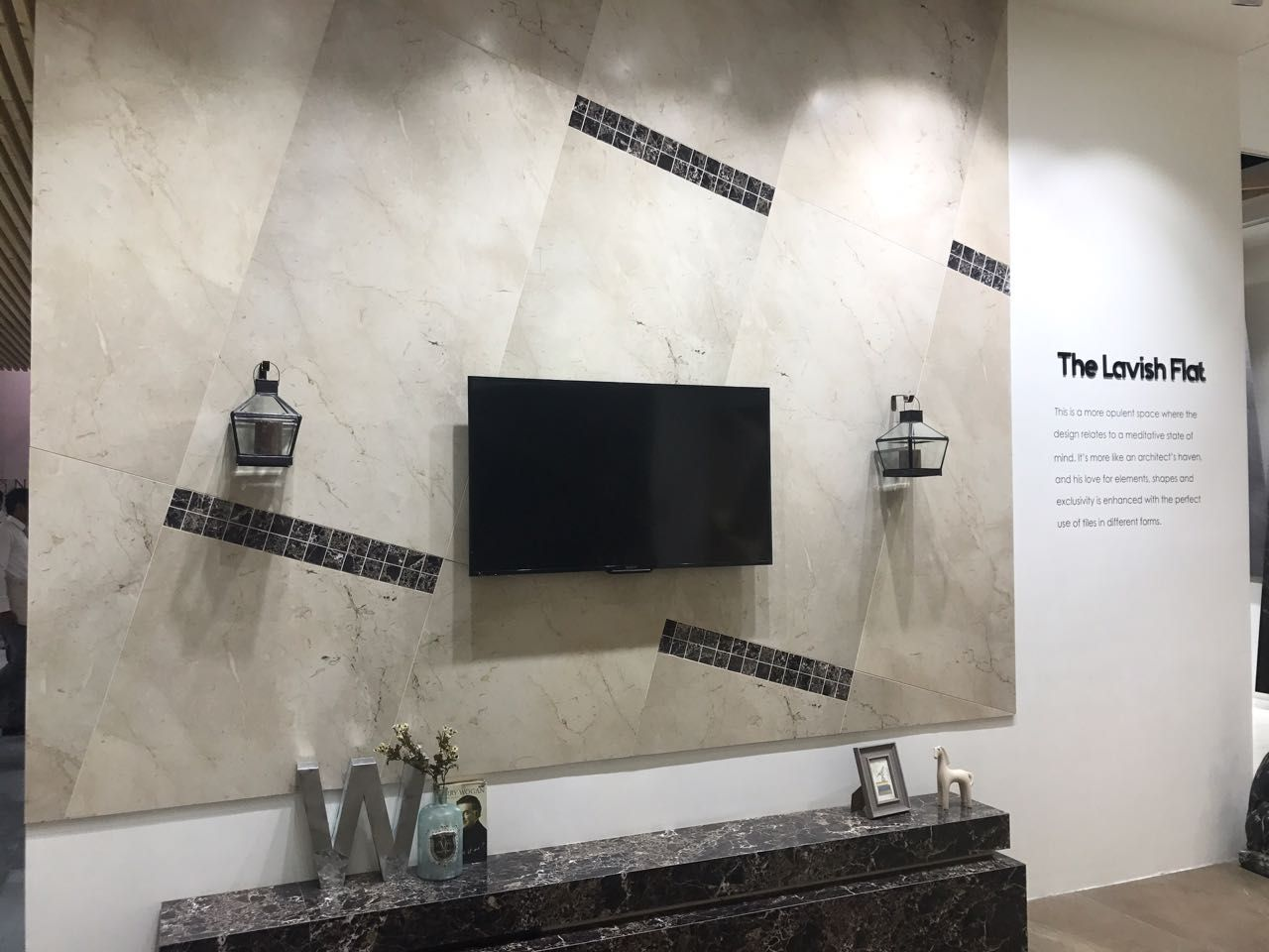 Ceramic Tiles Exhibit With Images Living Room Tiles Vitrified Tiles Ceramic Tiles