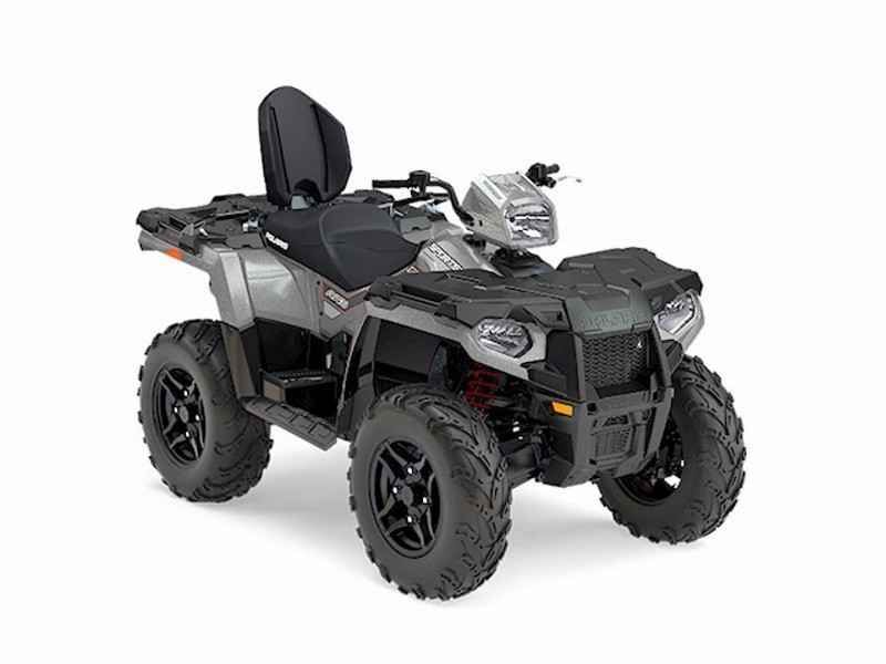 New 2017 Polaris Sportsman Touring 570 SP ATVs For Sale in Florida. Premium SP Performance PackageHigh Performance Close Ratio On-Demand All Wheel Drive (AWD)Engine Braking System (EBS) with Active Descent Control (ADC)Features may include:HARDEST WORKING FEATURESPREMIUM SP PERFORMANCE PACKAGEThe Sportsman Touring 570 SP is packed with premium performance features:HIGH PERFORMANCE ON-DEMAND ALL WHEEL DRIVEThe high-performance close ratio AWD system is the fastest engaging AWD system…