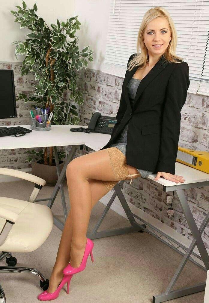 Pin On My Secretary