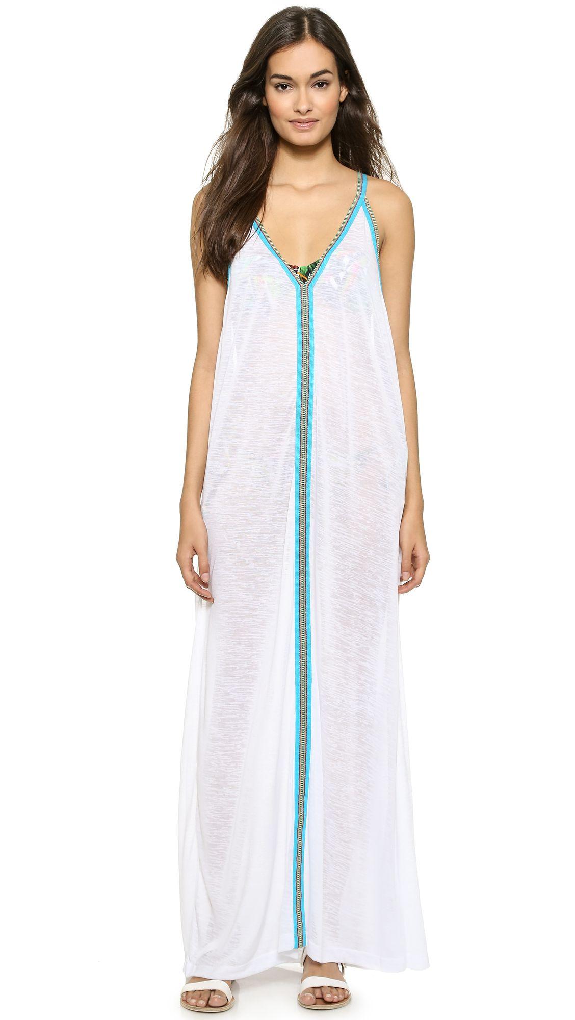 Sun Maxi Dress White Maxi Dresses Dresses Clothes