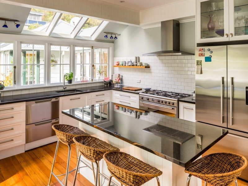 GORGEOUS CENTRAL EASTBOURNE FAMILY HOME   Trade Me Property