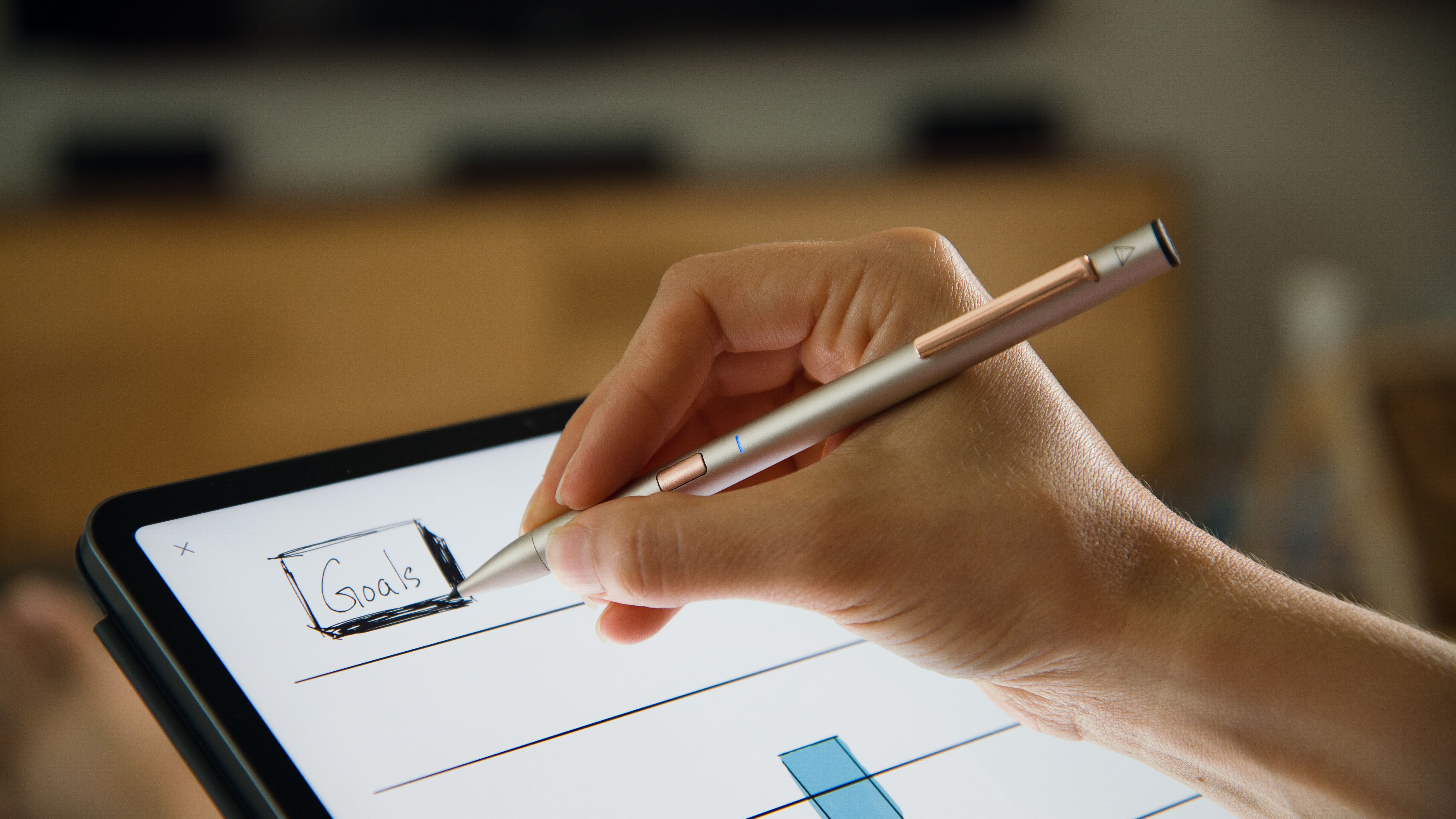 c1f006a867619c6f90b2029e0668131f - How To Get Apple Pencil To Work On Ipad Mini