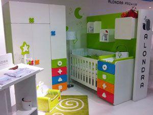 Camerette marka ~ Camerette per bambini di designmobili e lettini trasformabili