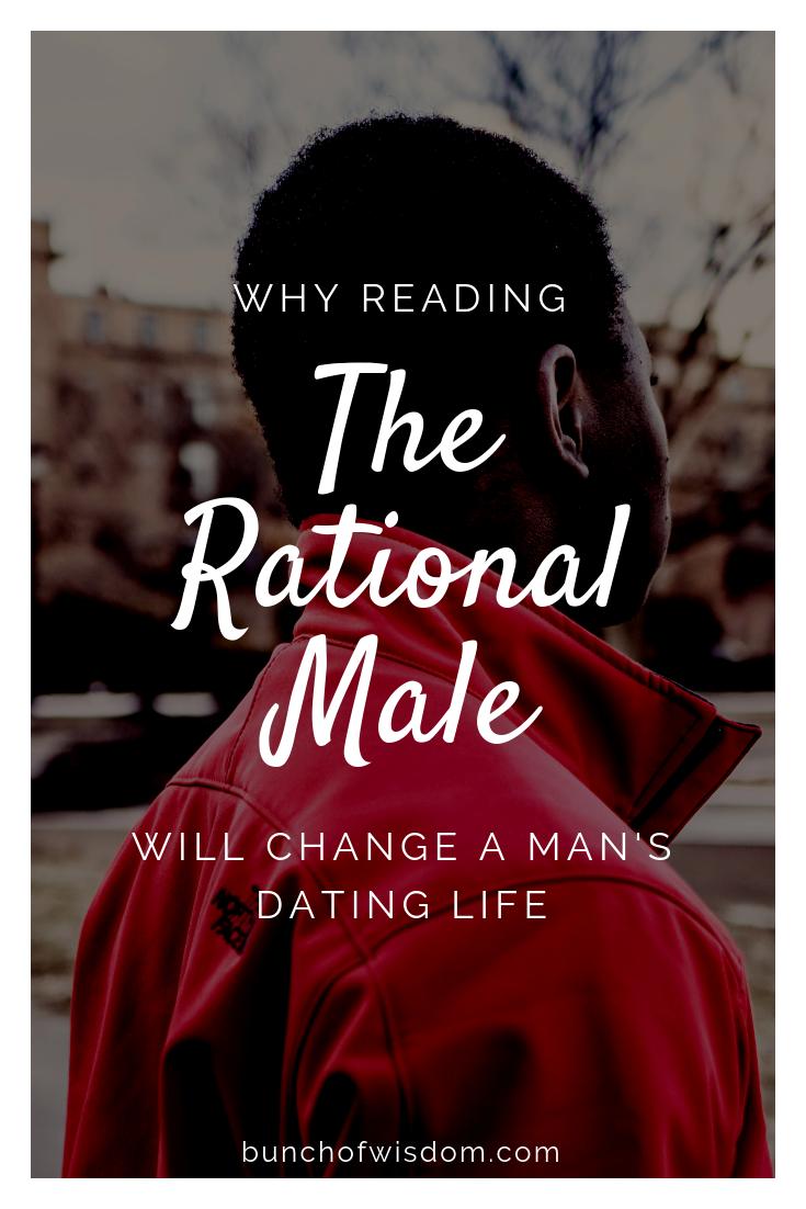 Dating Maleis man