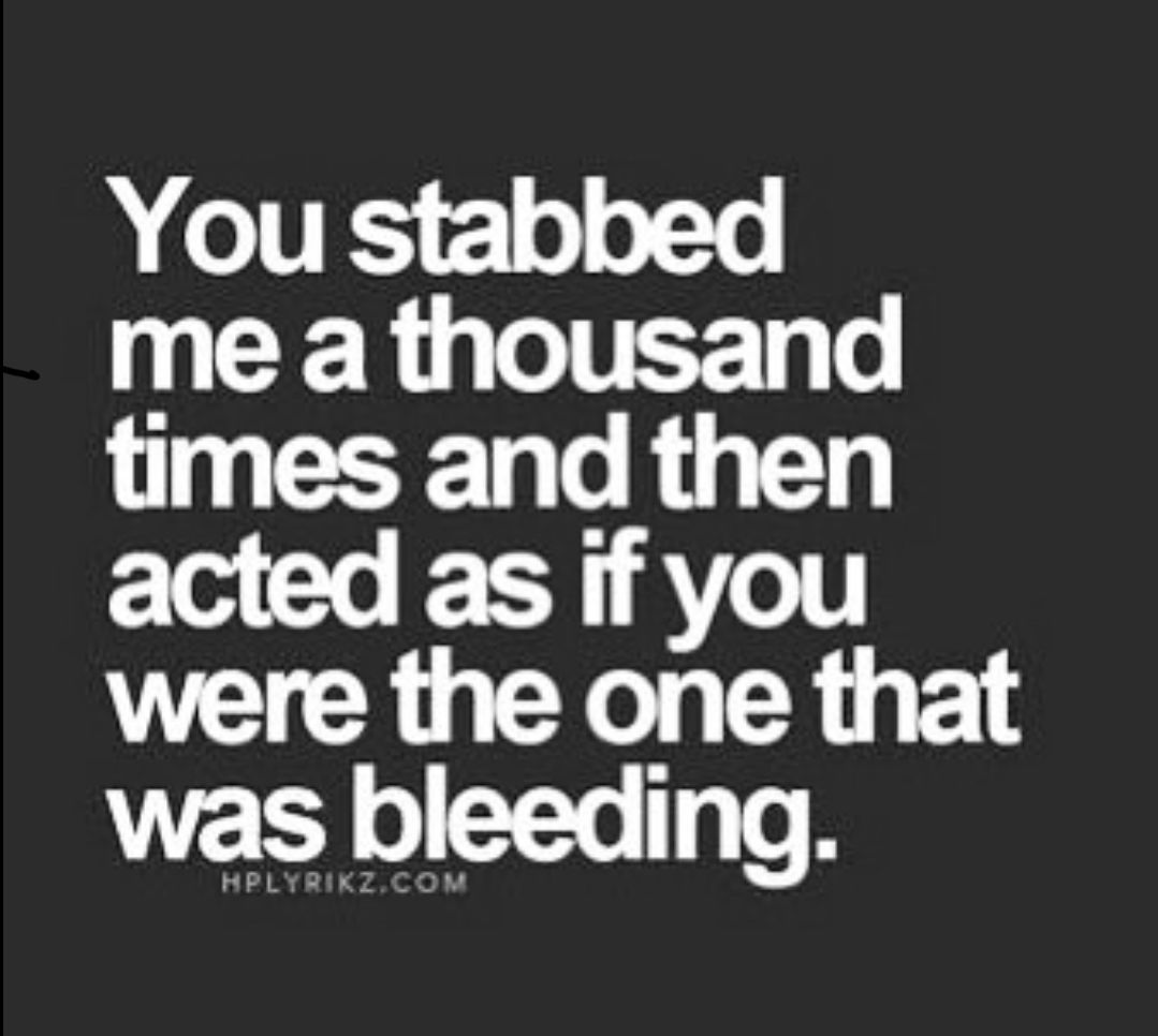 Pin By Tasha Wolfe On Educate Yourself Survived A Sociopath Ex Husband Lie To Me Quotes Love Me Quotes Inspirational Quotes