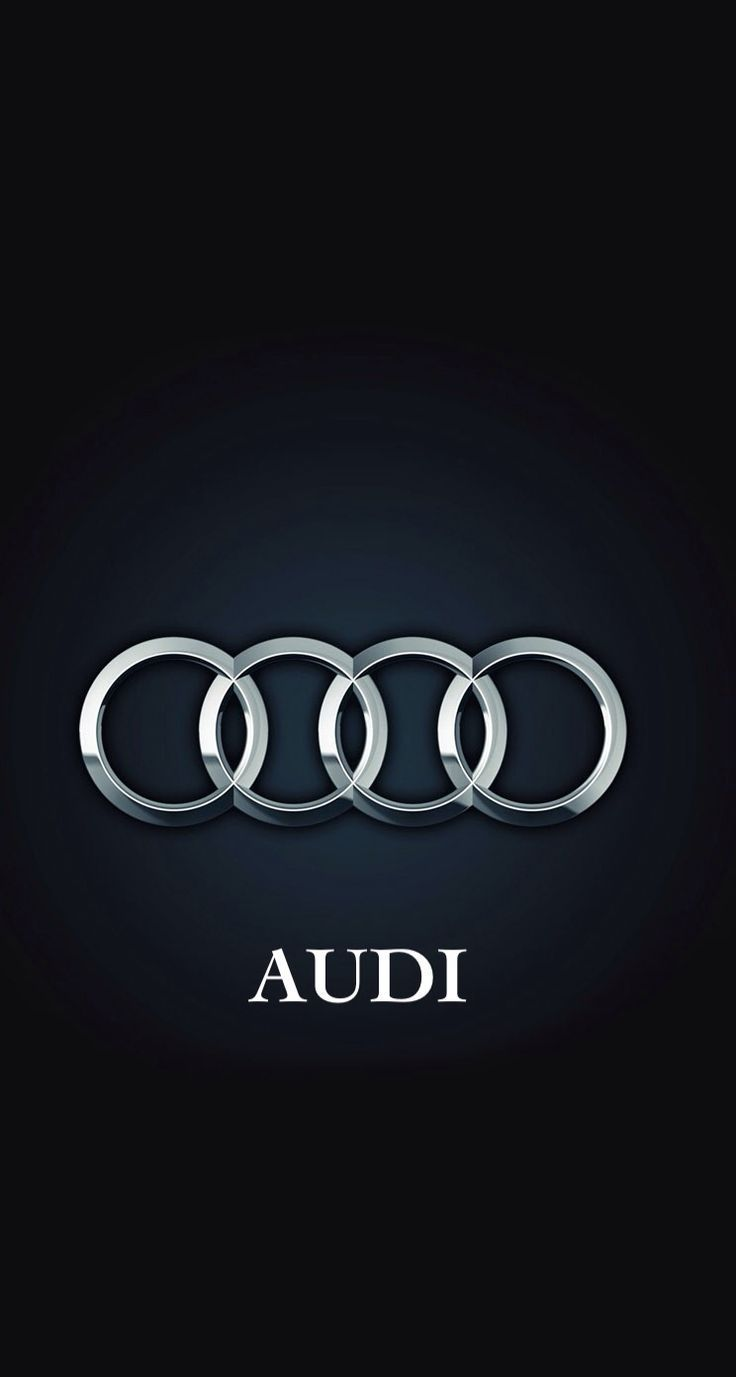 Cool Audi: I love my Audi... All things Josh Check more at p/...,  Cool Audi: I love my Audi... All