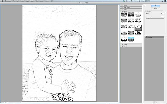 Make Your Own Coloring Book With Family Photos How To Nest For Less Coloring Books Personalized Coloring Book Coloring Book Download