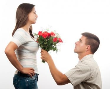 How To End An Abusive Controlling Relationship