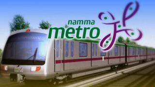 Pin by Freshers wish on fresherswish   Metro rail, Railway