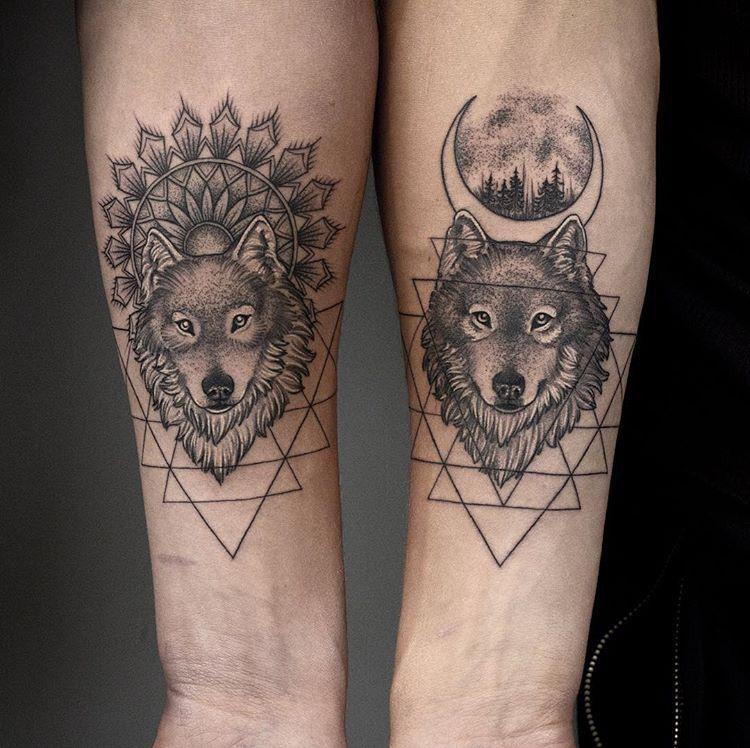 pin von emma lee auf tattoos pinterest tattoo ideen papierkorb und fitness bungen. Black Bedroom Furniture Sets. Home Design Ideas