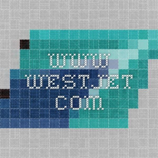 www.westjet.com