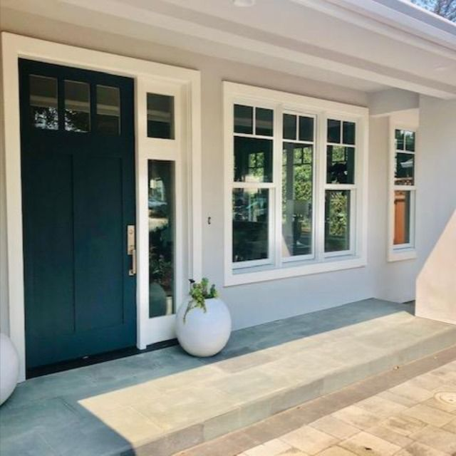 195 W Portola Ave, Los Altos, CA 94022 | $3,500,000 3 Beds | 2/1 Baths | 1,937 Sq. Ft. For questions or for private showing contact: Carolyn Botts Coldwell Banker Realty P: (650) 207-0246 E: carolynb@apr.com #homeforsaleinLosAltos #homesforsale #LosAltosHomes #houseforsale #forsale #realtor #ColdwellBankerRealty #realestate #luxuryrealestate #realestateagent #dreamhome #homebuyers #housingmarket #siliconvalleyhomes #siliconvalley #carolynbotts #carolynbottsrealtor