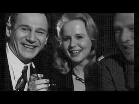A Lista De Schindler Filme Completo Em Portugues Youtube