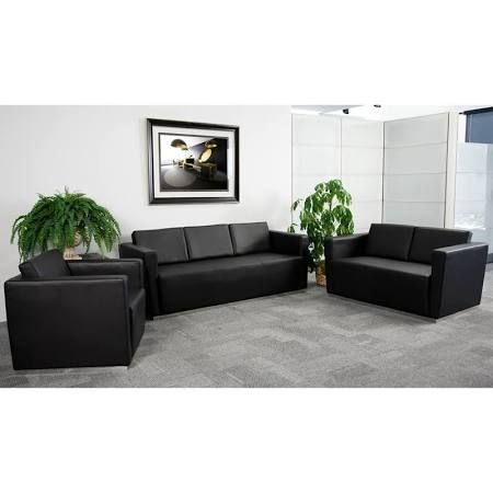 area rugs for black leather sofas - Google Search