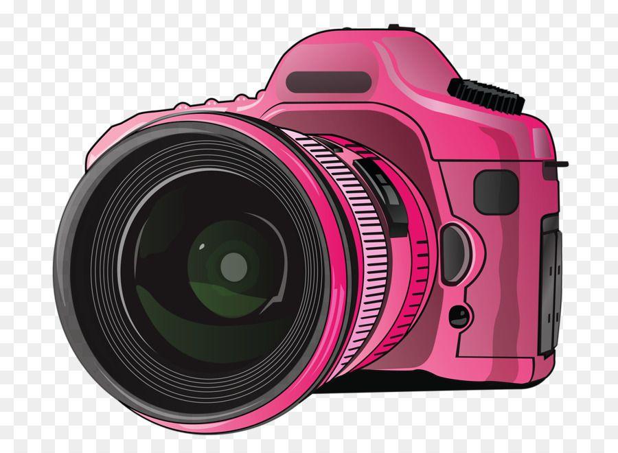 Camara Dibujo Png Busqueda De Google Camara De Fotos Dibujo Dibujo De Camara Arte Con Camara