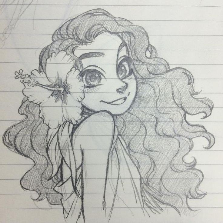 Pinterest Doodle Art Ideas