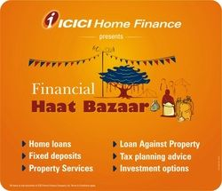 How To Open A Fixed Deposit Account In Icici Bank Icici Bank Accounting Deposit
