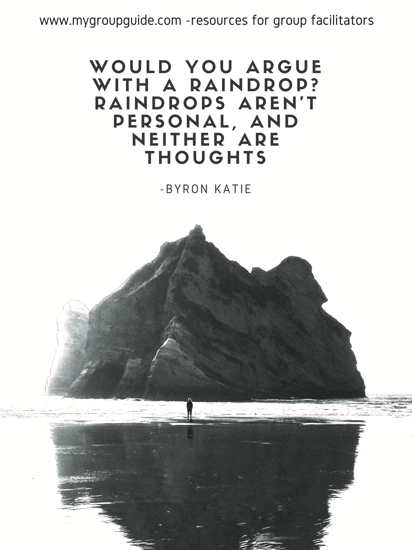 Pin On Therapy Quotes