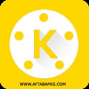Action Launcher Oreo Pixel On Your Phone 28 0 Apk News Apps Mod App App