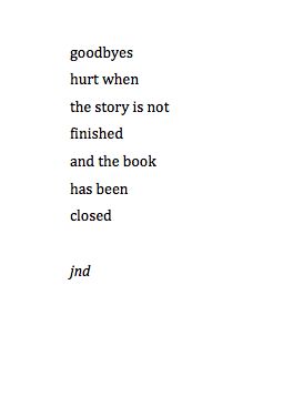 depression quotes tumblr image quotes at relatablycom