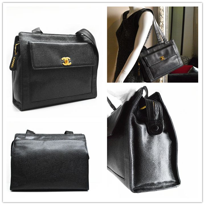 Home Chanel Collection Vintage Chanel Bag Vintage Chanel Chanel Brand