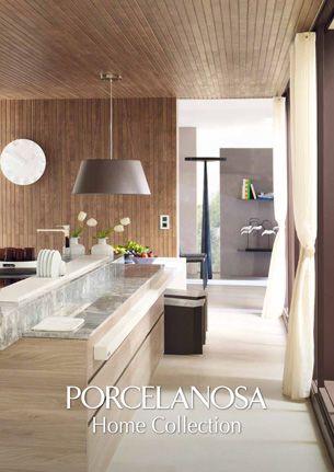 home collection salle de bain pinterest