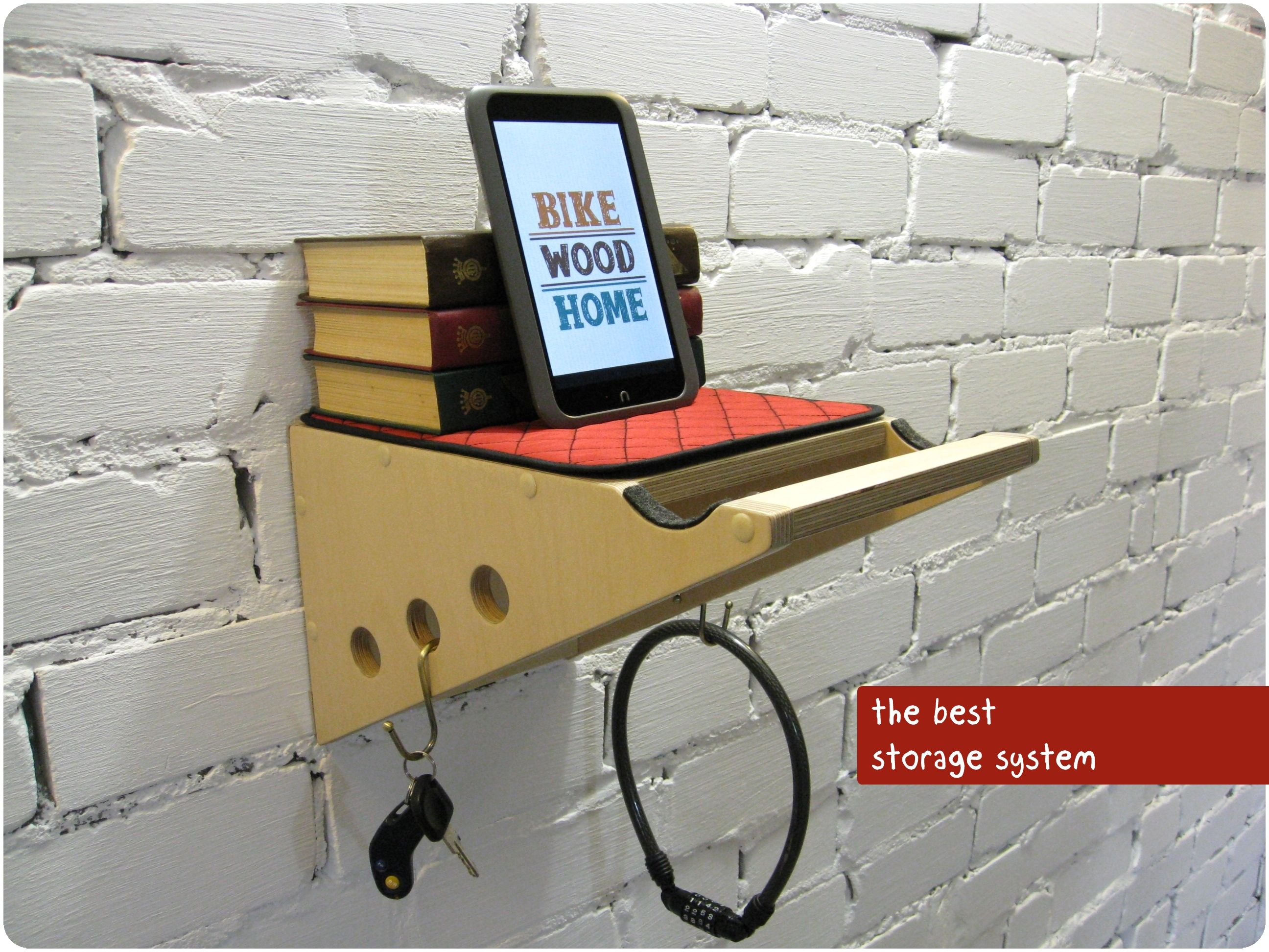 pin by mark mccormack on bike racks fahrrad fahrrad aufh ngen regal. Black Bedroom Furniture Sets. Home Design Ideas