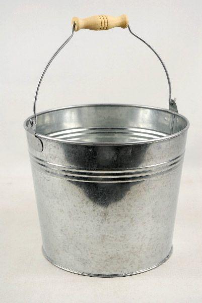wire bucket handles off old coal buckets wire center u2022 rh 144 202 20 230