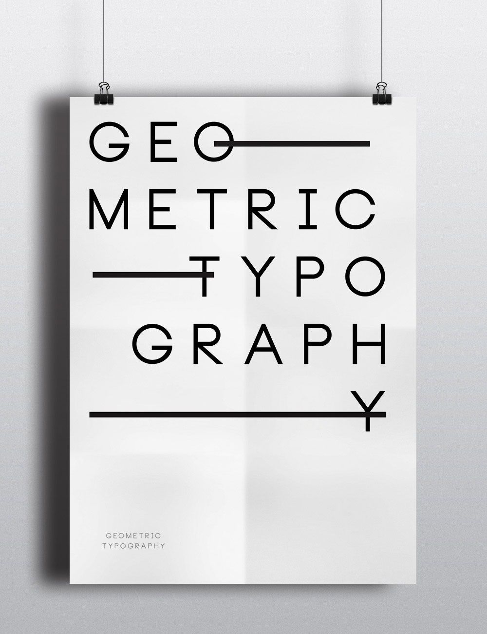 carla talabá on behance typography graphing geometric on wall street bets logo id=97206
