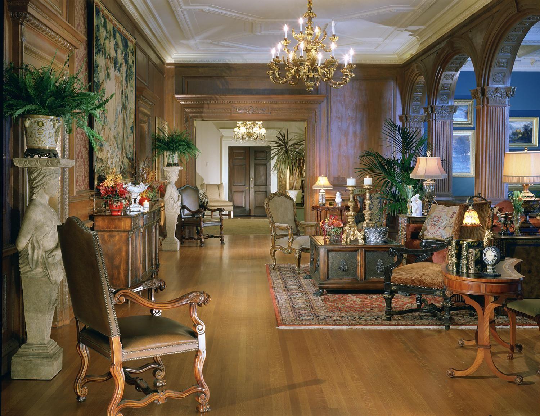 Greystone interiors movie homes pinterest upstairs for The greystone