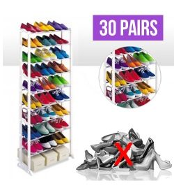 43e8d970791 shoprayz sale discount product from online shopping uae . wow sale is the best  one compare with awok