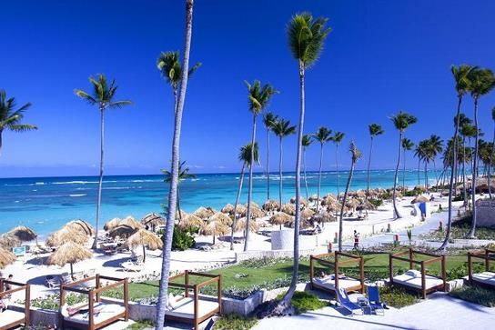Majestic Elegance Punta Cana Resort All Inclusive Honeymoon Vacation And Wedding Packages