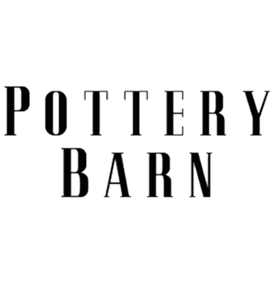 Pottery Barn Kids Presidents Day: Pottery Barn 20% Off Code Entire Reg Price Order No
