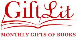 gift lit kid friendly monthly story book subscription for the
