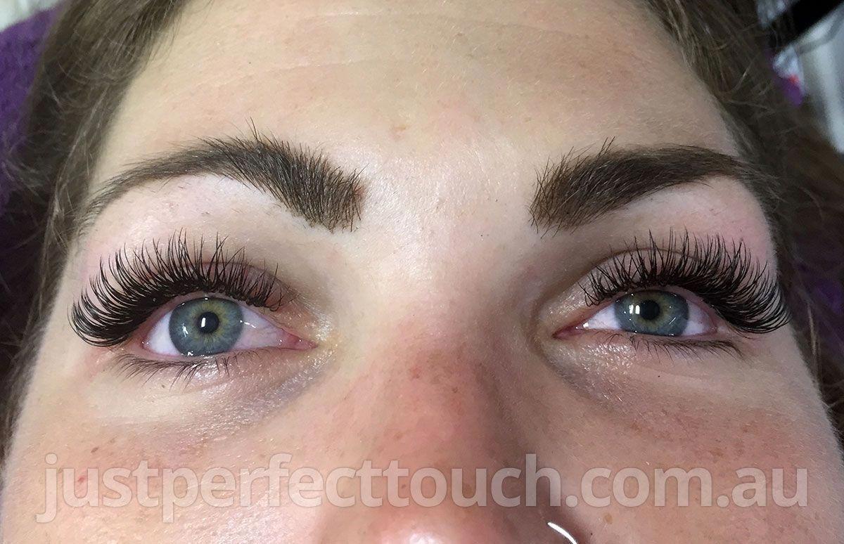 Classic eyelash extensions melbourne myartinboards