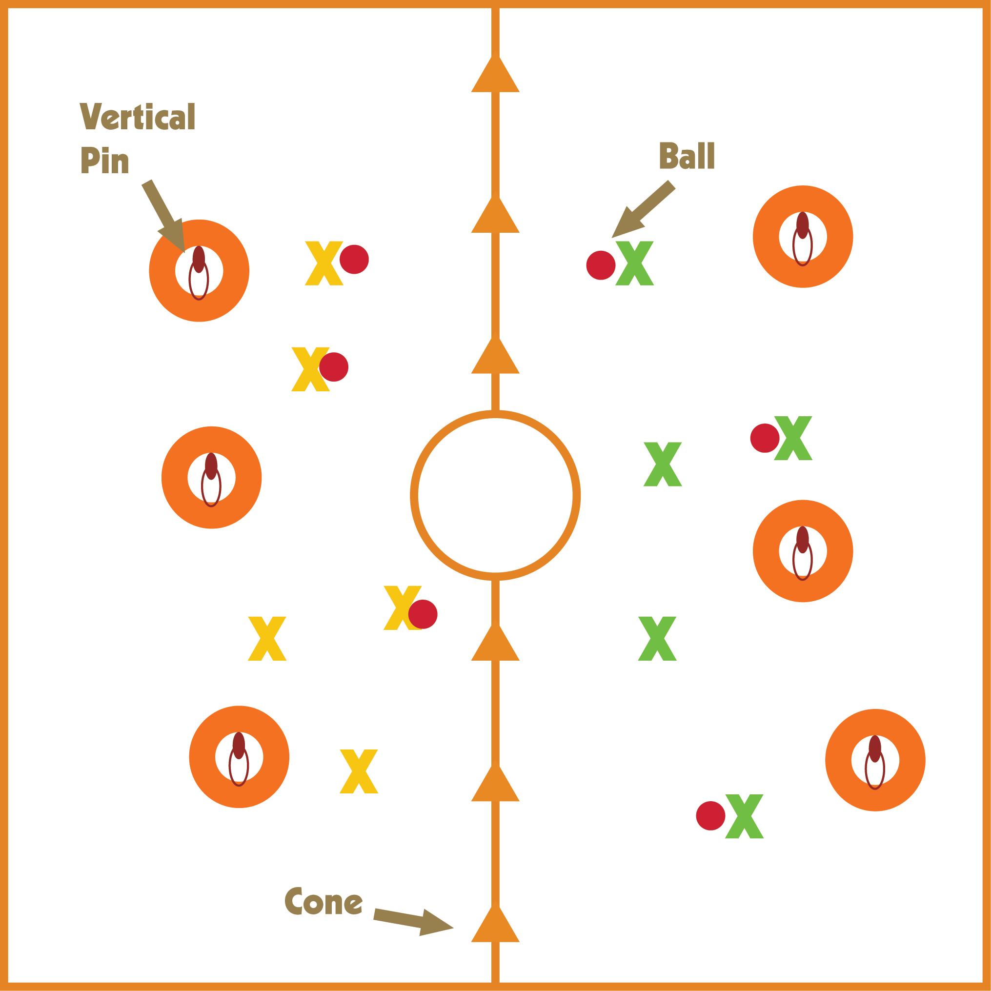 Pin on PE Activities Elementary