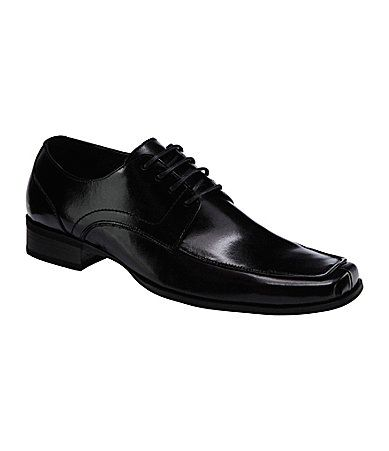 ddce13733fa Steve Madden Mens Evollve Oxfords  Dillards