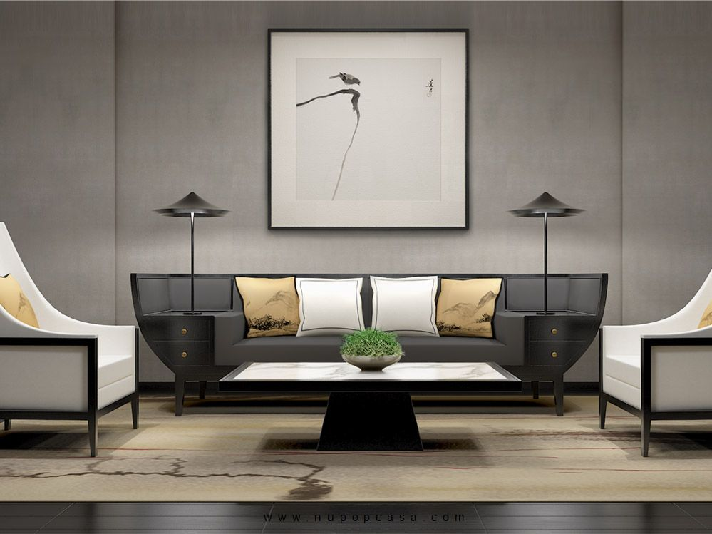 Great Design Interior Http Www Bykoket Com Home Php Chinese