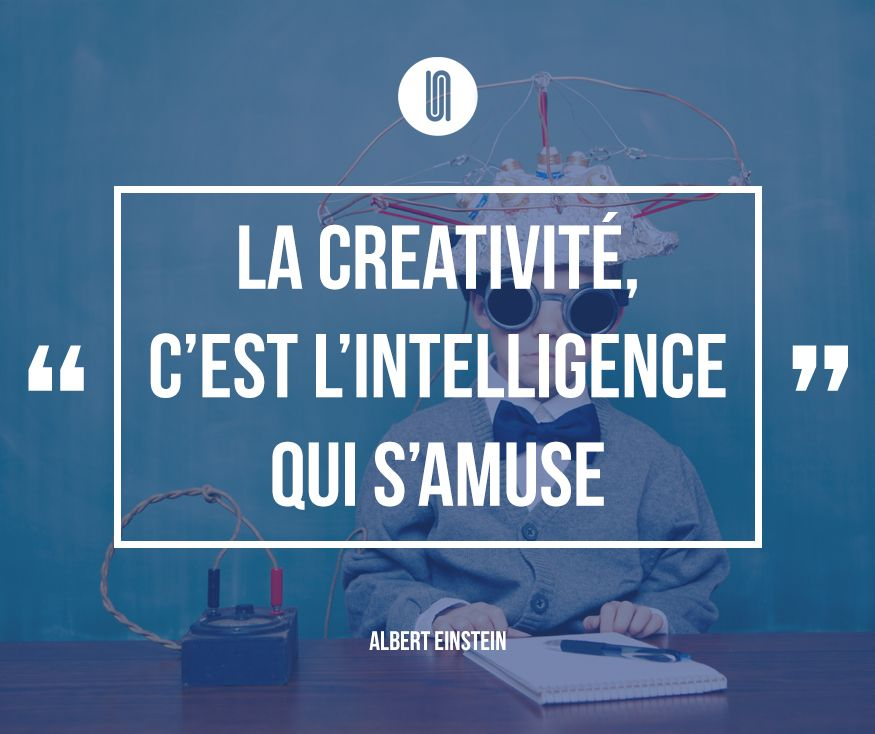 Agence Digitale Studio Graphique Ressources Humaines It Et E Business Print Conseil Et Ingenierie Ntic Seo Proverbes Et Citations Citation S Amuser