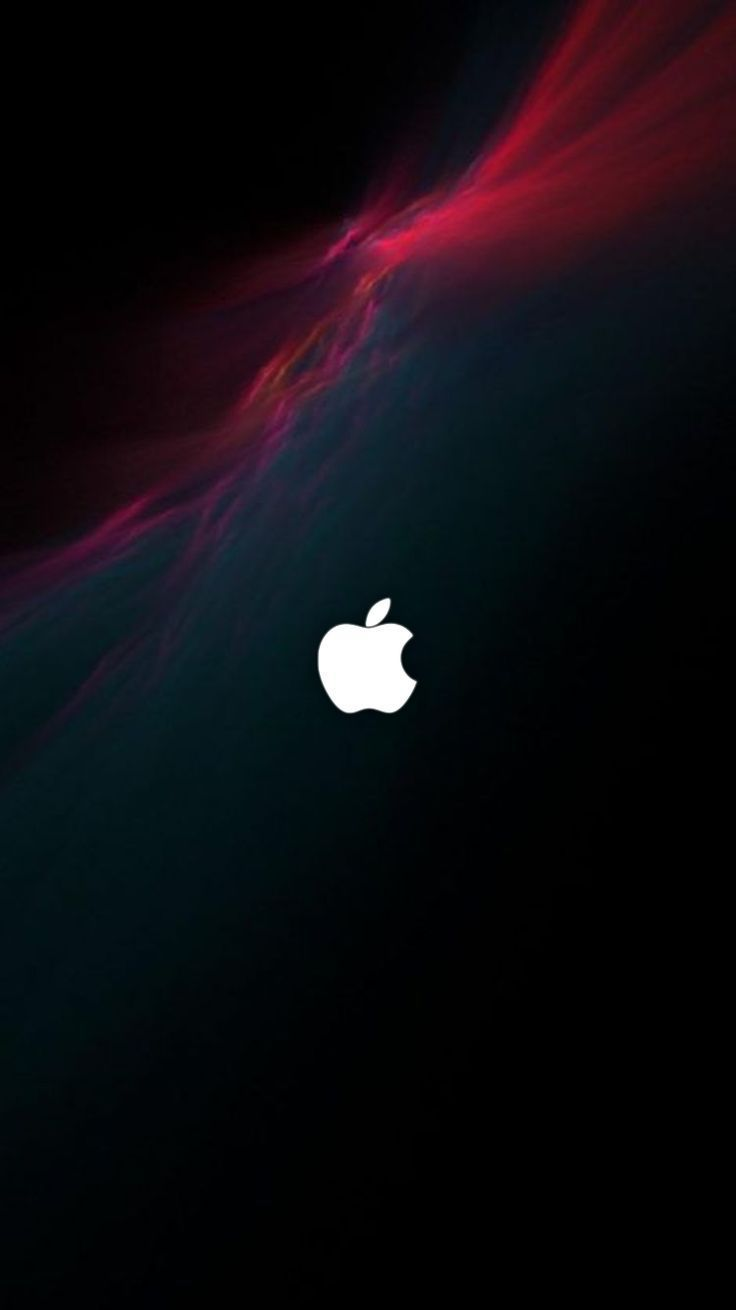 Iphone Wallpapers 4k 4k Papel De Parede Apple Papel De Parede Adidas Imagem De Fundo Para Iphone