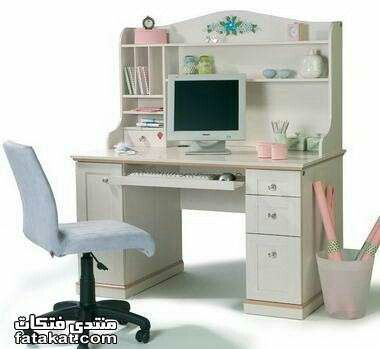 Pin De Marie H En مكاتب للمذاكرة للبنات Muebles Escolares Muebles Para Ninos Decoracion De Escritorio