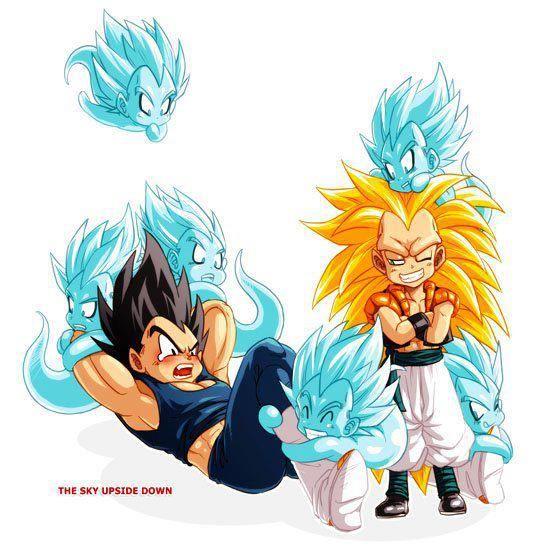 Pin By Hina Uzumaki On Dragon Ball Dragon Ball Super Art Dragon Ball Z Dragon Ball Super
