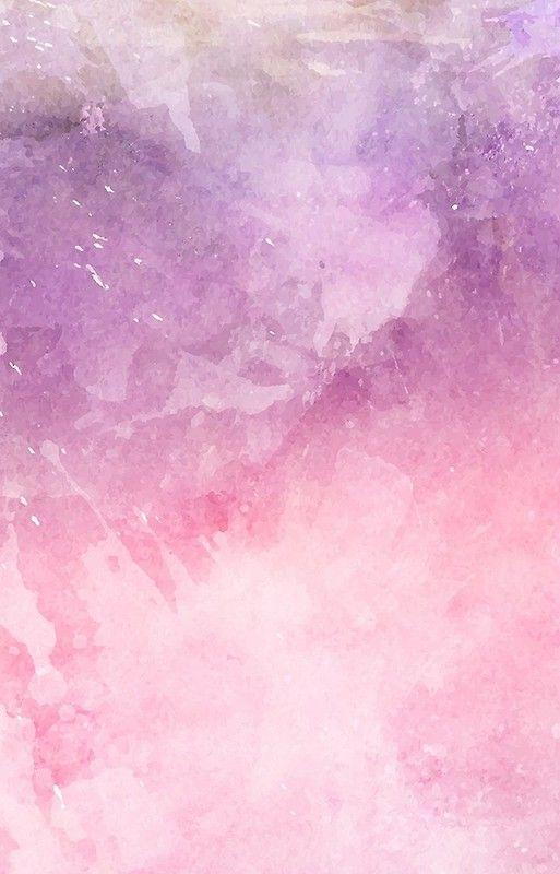 Yin Yang Koi Fish Sticker Pink Wallpaper Iphone Watercolor