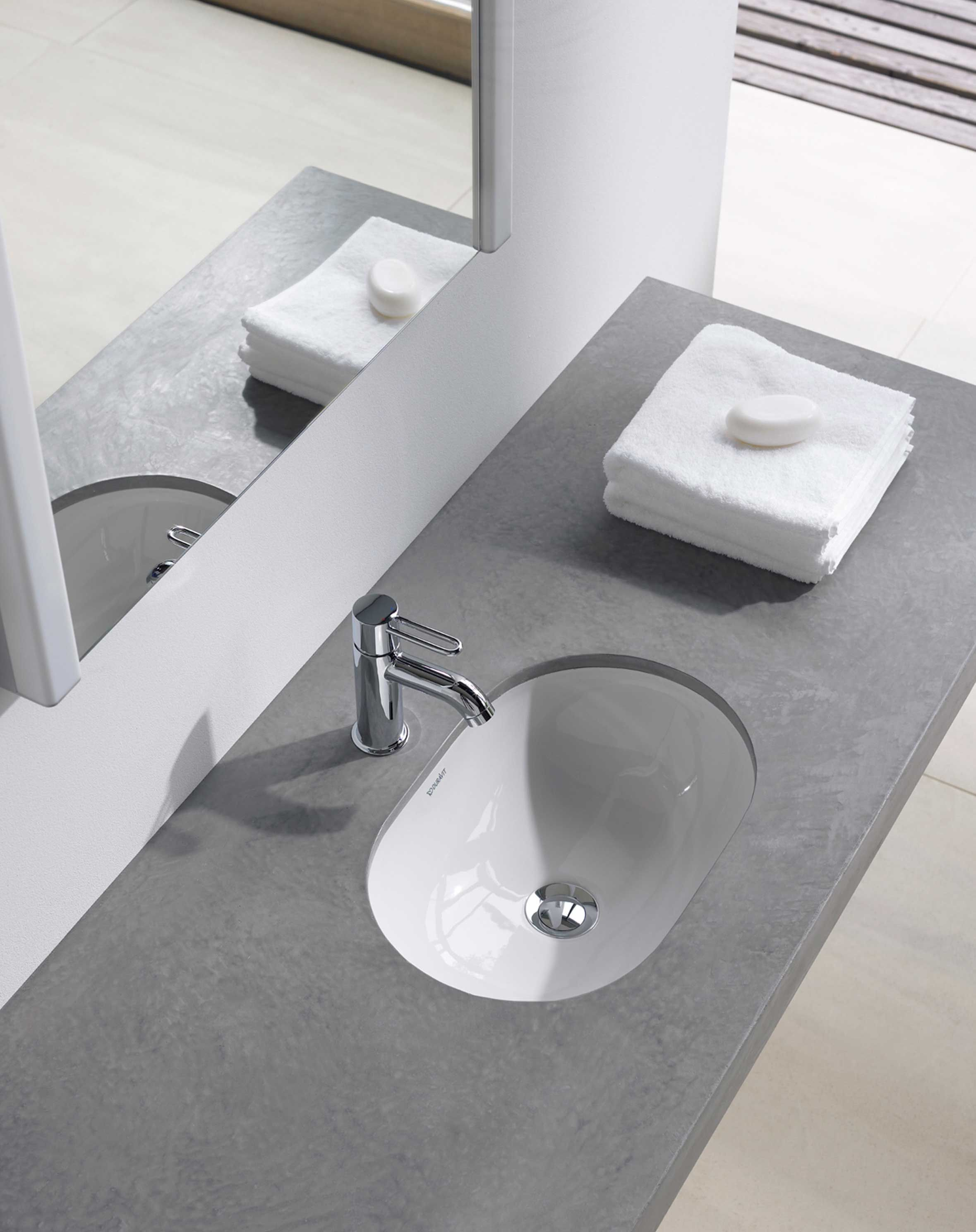 Duravit Bathroom Sink Duravit Sanitaryware Projects Foster Partners Foster