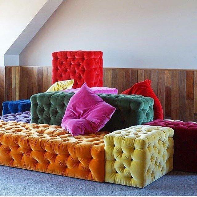 """491 gilla-markeringar, 5 kommentarer - Ella's Muse Home Decor (@ellas_muse_homedecor) på Instagram: """"Need via @thecut #homedecor #interiordesign #interiordecor #interior #design #home #house…"""""""