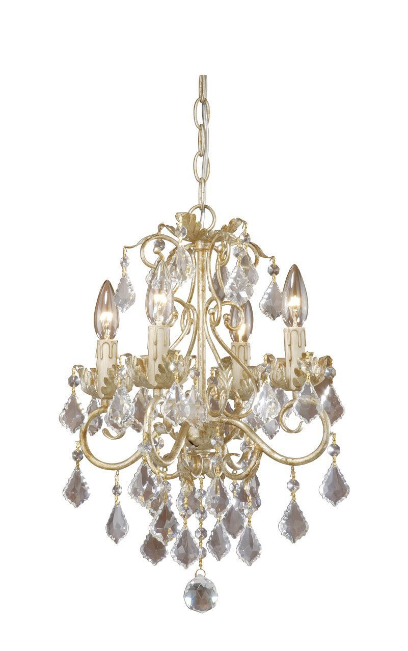 South shore decorating vaxcel lighting ncchugw newcastle