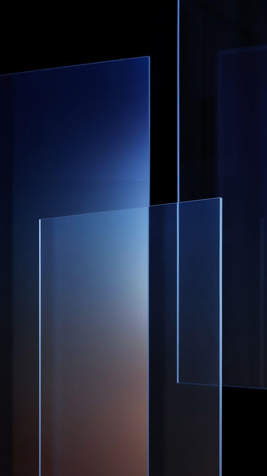 W_White   Wallpapers W_White в 2019 г.   Обои андроид ...