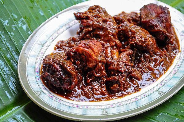 Kerala Chicken Roast Recipe Spicy Kerala Chicken Roast Edible Garden Recipe Spicy Recipes Roast Recipes Kerala Chicken Recipes